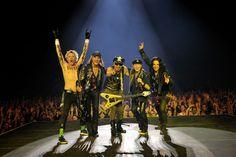 29 мая в Уфе пройдет концерт легендарной группы Scorpions!  http://ufa-room.ru/29-maya-v-ufe-projdet-koncert-legendarnoj-gruppy-scorpions-42307/