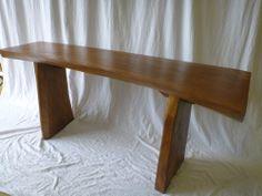Home & Garden Furniture Log Furniture, Garden Furniture, Outdoor Furniture, Timber Logs, Buy Sofa, Balinese, Log Homes, Sideboard, Hand Carved