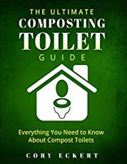 Composting Hacks Dirty Little Secrets from the RV Dump Composting Toilets - Did you know that most RV holding tank products are toxic? Are RV composting toilets better? How do you dump RV tanks Camping Hacks, Rv Hacks, Rv Camping, Camping Ideas, Camping Hammock, Winter Camping, Camping Checklist, Camping Essentials, Hacks Diy