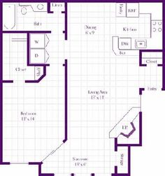 View floor plans and check for available apartments at Somerset Apartments in Lewisville, TX 75067 Somerset, Apartments, Floor Plans, Flooring, Daffodil, How To Plan, Marigold, Design, Wood Flooring