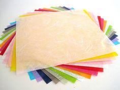 DIY: Origami modular decorativo | Ideas que pueden inspirarte #hogarhabitissimo