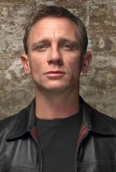 Daniel Craig image by sexyannie007 - Photobucket