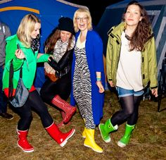 aigle gumboots on pinterest boots for women the eagles and rain boots. Black Bedroom Furniture Sets. Home Design Ideas