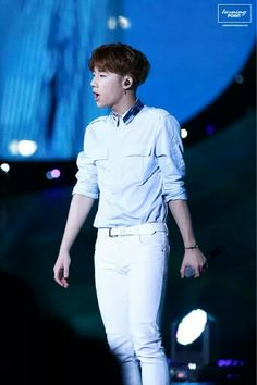 20150814 MBC DMZ Peace Concert #INFINITE #Sungkyu