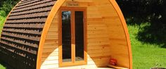Home - Quarry Pods Dog Friendly Luxury Family Camping Pods Camping In Devon, Camping Pod, Family Camping, Devon Holidays, Luxury Glamping, Dog Friends, Great Britain, Home, Viajes