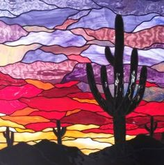 Stained Glass Horizons - About - Google+10231 E Apache Trail Apache Junction, AZ 85120 (480) 986-0876