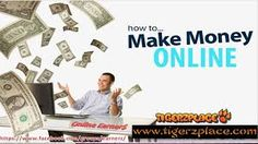 Hey here a free video that teach you how to make money online for free training. check it out . Make Money Now, Make Money From Home, Make Money Online, Online Income, Online Earning, Online Sales, Marketing Plan, Online Marketing, Affiliate Marketing