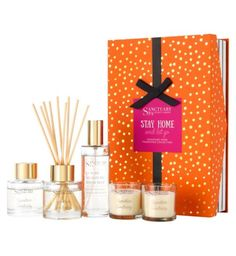 Buy Sanctuary Stay Home and Relax | Christmas Gift - Boots