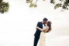 Neil & Krystal / Wedding Style Inspiration / LANE