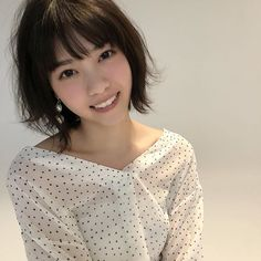 nanase nishino like Pretty Girls, Cute Girls, Asian Girl, Girl Fashion, Idol, Beautiful Women, Singer, Japanese, Lady