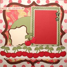 Free Cutting File Set. Direct Link: http://www.mypapercrafting.com/2012/08/TOSBHD-1.html