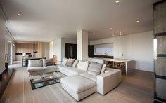 BG Apartment, Seville, 2015 - Francesc Rifé Studio