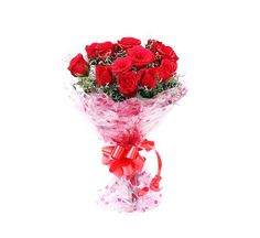 Top Happy New Year Gifts for your Wife or Girlfriend