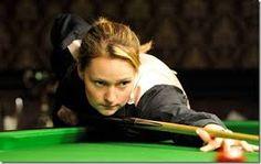World Championship - Tournament Winner betting odds