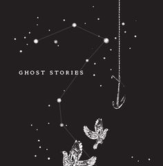 ghost stories coldplay tumblr - Buscar con Google