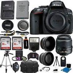 Search Most popular nikon coolpix camera. Views 21119.