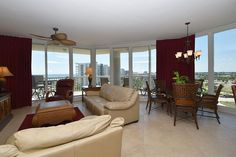 Condo vacation rental in Destin, Florida, United States of America from VRBO.com! #vacation #rental #travel #vrbo