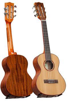 Kala Ukulele, Guitars, Music Instruments, Musical Instruments, Guitar