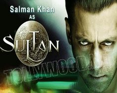 Salman's Sultan to release in Telugu and Tamil