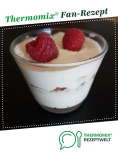 Desserts Thermomix, Tiramisu Dessert, How To Stay Healthy, Food And Drink, Pudding, Recipes, Kitchens, Bakken, Christmas Cooking