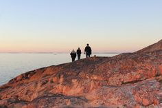 Monument Valley, Grand Canyon, Island, Nature, Travel, Naturaleza, Viajes, Islands, Destinations