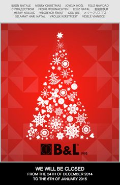BUON NATALE MERRY CHRISTMAS JOYEUX NOËL FELIZ NAVIDAD С РОЖДЕСТВОМ FROHE WEIHNACHTEN FELIZ NATAL 聖誕節快樂 MERRY NOLLAG WESOŁYCH ŚWIĄT GOD JUL メリークリスマス SELAMAT HARI NATAL VROLIJK KERSTFEEST VESELÉ VIANOCE