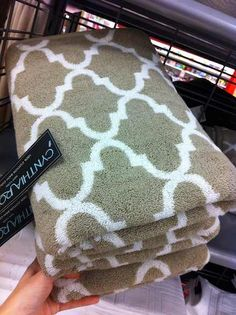 Cynthia Rowley Bath Hand And Face Towels Gray And White Set Of 3 Gray Face Towel And Hands