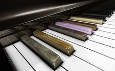 desktop wallpaper for piano  by Hope Sheldon (2017-03-03)