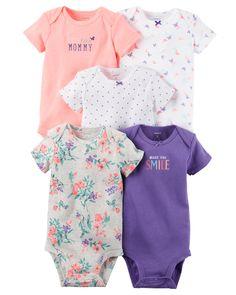 Carter s Sample Baby Registry 2f469460fffe