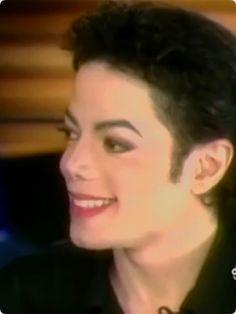 Michael Jackson Pics, Sora, Kingdom Hearts, Mj, Angel, Magic, Angels