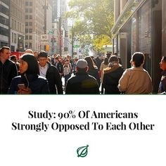 In the questionnaire we administered nine out of 10 participants indicated they fundamentally disapproved of the actions currently being taken by their fellow citizens said polling analyst Babette Randolph noting that the rate of opposition remained consistent across all 50 states and virtually every demographic regardless of age gender race religion or political identification. The vast majority of poll respondents signaled they were dead set against the U.S. populace condemning in forceful…