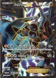 pokemon cards ex - Google Search