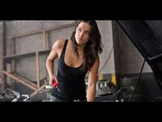 Fast and Furious 6 Full Movie 2013