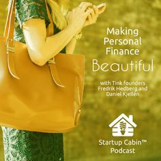 Personal Finance, Cabin, How To Make, Cabins, Cottage, Wooden Houses