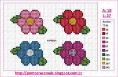 Flores+Simples_Ponto+Cruz+e+Mais.jpg (1600×1052)