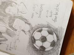 Mcfc. FA cup