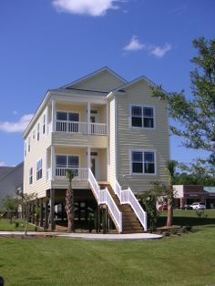86 best modular homes images modular homes modular housing beach rh pinterest com