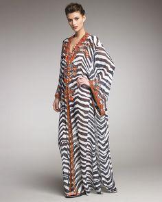 emilio-pucci-black-coral-beaded-zebra-print-caftan-product-1-2476482-553000261_large_flex.jpeg 460 × 575 pixels