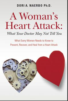 """""""Dr. Naerbo presents a convincing argument acting as an ambassador for the improvement of women's health.  I found A Woman's Heart Attack: What Your Doctor May Not Tell You to be an illuminating read that will surely inspire many heart patients to become their own best advocate in creating awareness for the number one killer of women, heart disease.    ― Amit N. Patel, M.D., B.S., M.S. Associate Professor of Cardiothoracic Surgery at University of Utah"""
