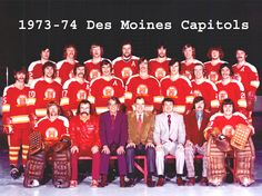 Google Image Result for http://images.wikia.com/icehockey/images/d/df/Des_Moines_Capitols_Team_Photo_1973_74.jpg