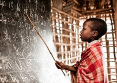 Tanzania / Танзанія  Zapraszamy: http://www.nevadatravel.pl/?ep3%5B0%5D=%3Fsid%3Deno4eog4jop3eibnma0glau8i8v0l4s6%26lang%3Dpl%26sd%3D30.01.2015%26ed%3D26.02.2015%26tt%3DF%26sp%3D3%26st%3DPA&ep3%5B1%5D=ds%3D2989%253A