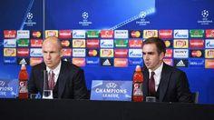 FCB Berpeluang Besar Terbukanya ' Pintu Ke Perempat Final:http://www.intriktimes.com/http:/www.intriktimes.com/topik/intriktimes/fcb-berpeluang-besar-terbukanya-pintu-ke-perempat-final/