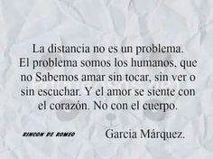 Gabriel Garcia Marquez, Spiritual Thoughts, Poetic Justice, Spanish Quotes, Wise Words, Favorite Quotes, Qoutes, Poetry, Letters