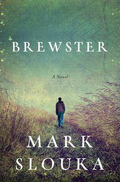 Mark Slouka's novel about a doomed teenage friendship is gorgeous and devastating.