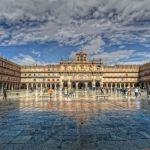 Достопримечательности Испании Горящие туры в Испанию http://fivetravel.ru/hot_turs.html?STA=0&country=119