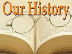 "Today in History Friday, August 01st 2014  Events: 1498   Christopher Columbus becomes the first European to visit Venezuela. 1774   The element oxygen is discovered. 1831   The London Bridge opens. 1944   Anne Frank makes the final entry in her diary. 1961   The first Six Flags park open in Texas. 1981   First broadcasts by MTV. The first video played was Video Killed The Radio Star"""".""  Famous Birthdays: 10 BC   Claudius (Roman Emperor) 1770   William Clark (Explorer with partner ..."