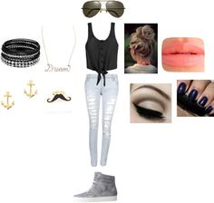 """""""ertgv"""" by rosiexox ❤ liked on Polyvore"""