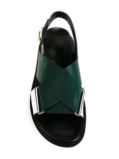 Mens Vans Shoes, Shoe Boots, Shoes Sandals, Fashion Sandals, Louis Vuitton Men Shoes, Sandals 2014, Leather Slippers, Black Leather Sandals, Moda Masculina