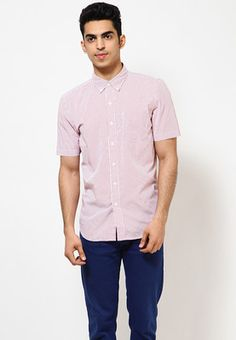 97296bc09b9 24 best Shopping Levi's Casual Shirts for Men online India images in ...