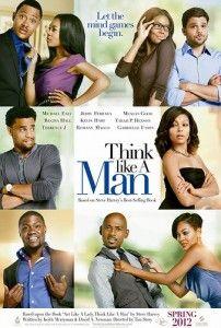 """A poche settimane dal dibattito sull'elezione di Miss Black France 2012 [it], tra i francesi di origine africana si discute di un'altra questione: l'annullata distribuzione del film americano """"Think Like A Man"""". Che ci fa un film americano nel dibattito sociale francese?"""